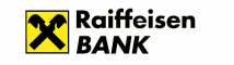 rfbank.png